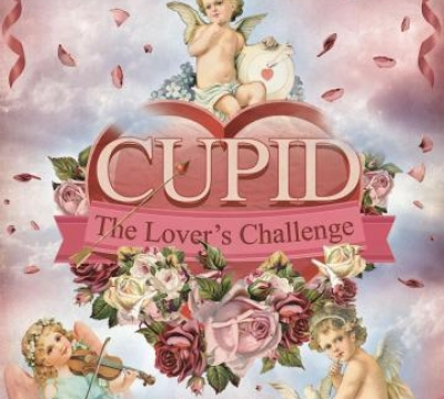 Cupid: The Lover's challenge