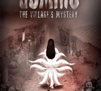 Gumiho: The Village's mystery