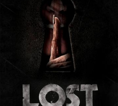 Lost: The Stranger's Warning